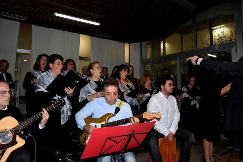 Concerto Hospice134
