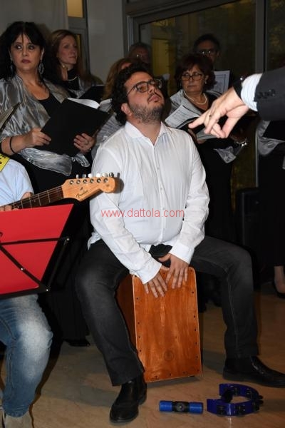 Concerto Hospice158