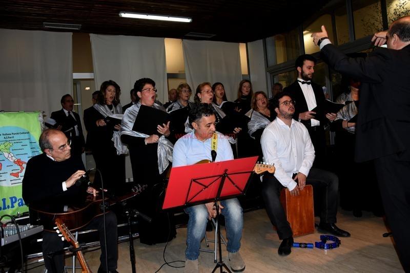 Concerto Hospice162