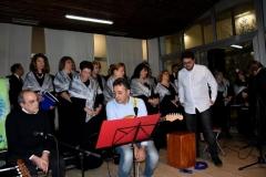 Concerto Hospice005