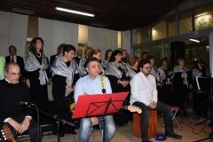Concerto Hospice009