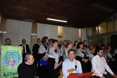 Concerto Hospice010
