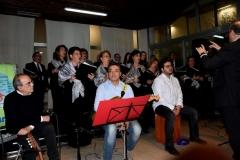 Concerto Hospice074