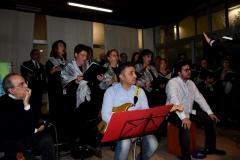 Concerto Hospice080