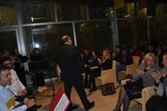 Concerto Hospice088