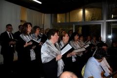 Concerto Hospice095