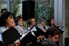 Concerto Hospice098