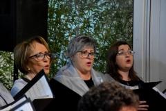 Concerto Hospice100