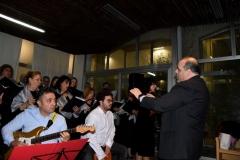 Concerto Hospice126
