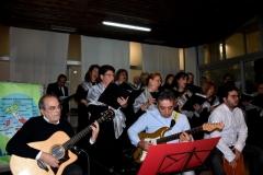 Concerto Hospice127