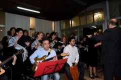 Concerto Hospice128