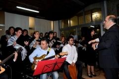 Concerto Hospice129