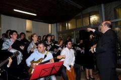 Concerto Hospice130