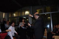 Concerto Hospice142