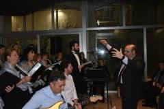 Concerto Hospice148