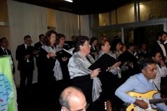 Concerto Hospice152