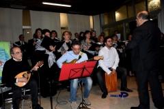 Concerto Hospice155