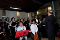 Concerto Hospice161