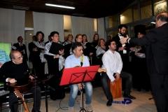 Concerto Hospice163