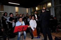 Concerto Hospice164