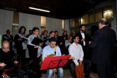 Concerto Hospice169