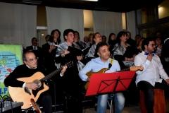 Concerto Hospice173