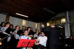 Concerto Hospice175