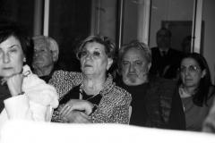 Concerto Hospice195