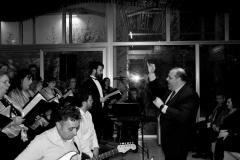 Concerto Hospice224