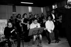 Concerto Hospice228