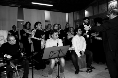 Concerto Hospice229