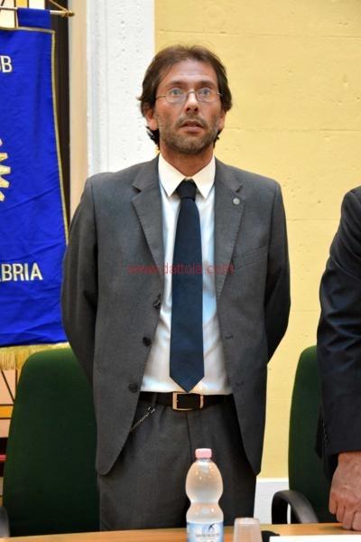 Paolo010
