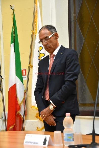 Paolo012