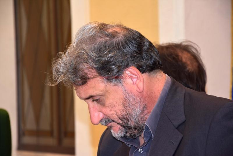 Paolo022