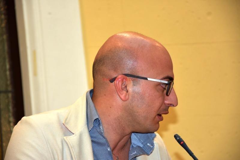 Paolo027
