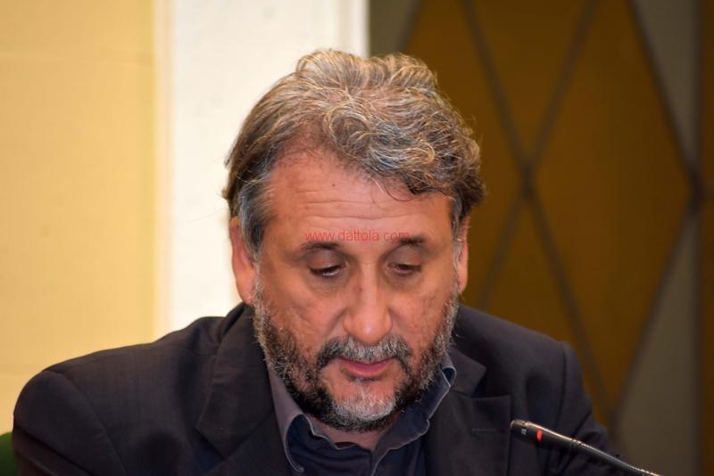 Paolo037