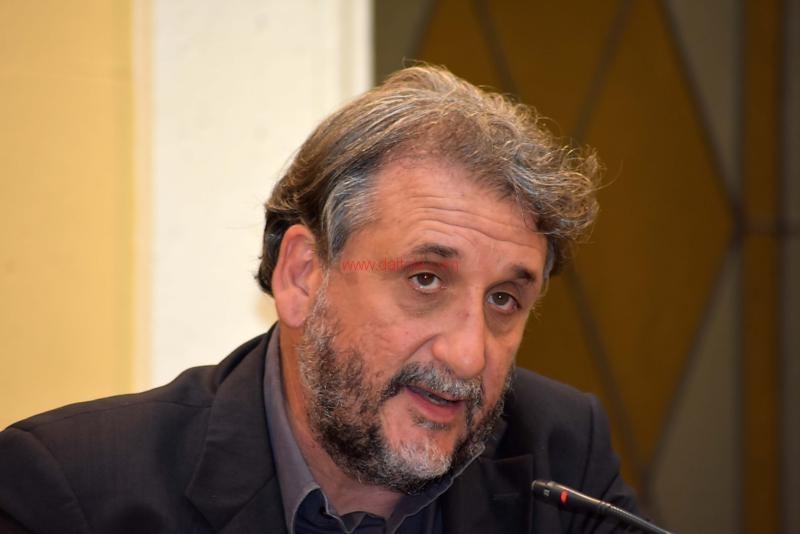 Paolo038