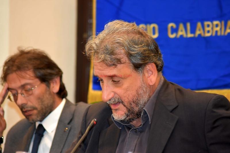 Paolo041
