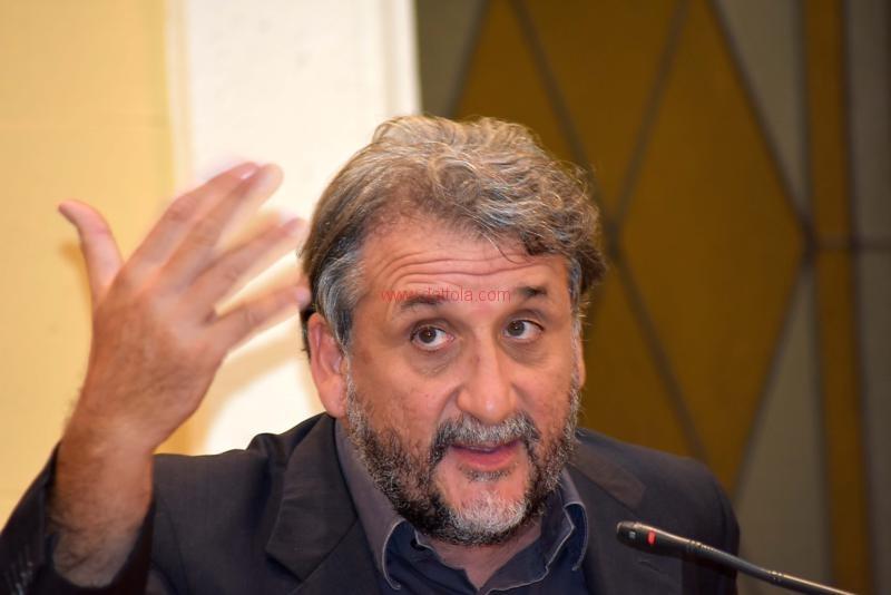 Paolo051