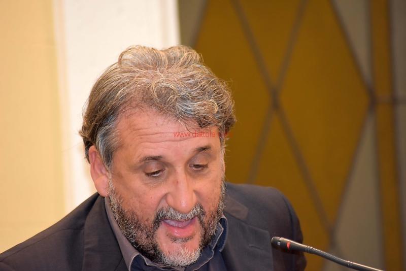 Paolo058