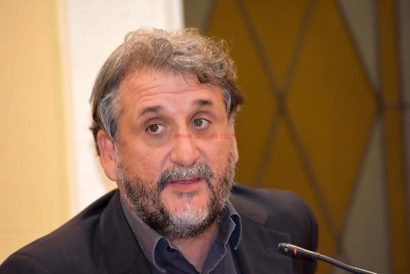 Paolo059