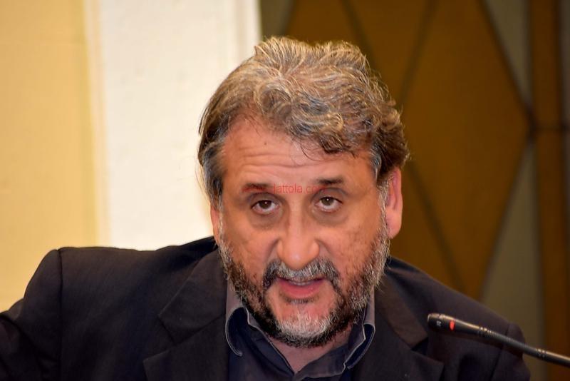 Paolo060