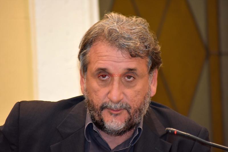 Paolo061