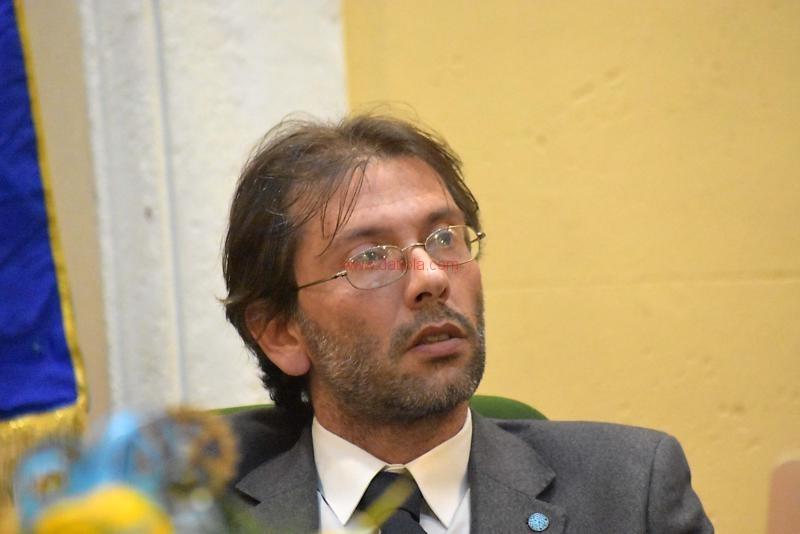 Paolo064