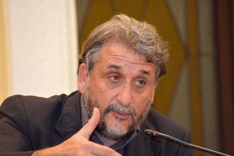 Paolo065