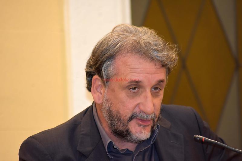 Paolo071
