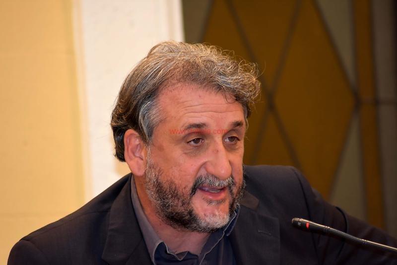 Paolo072