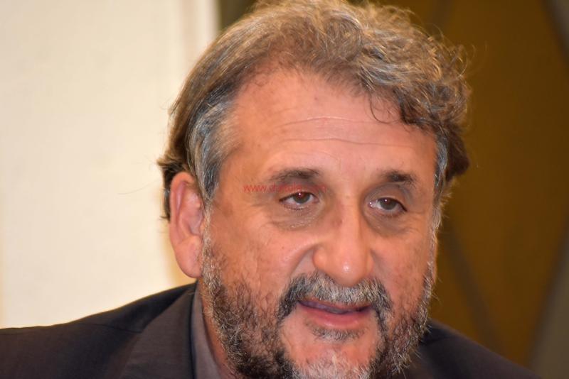 Paolo081