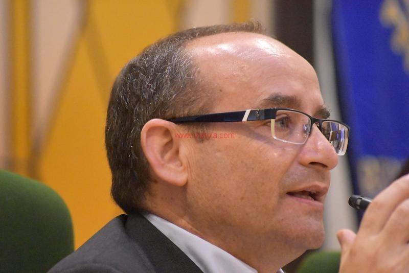 Paolo090