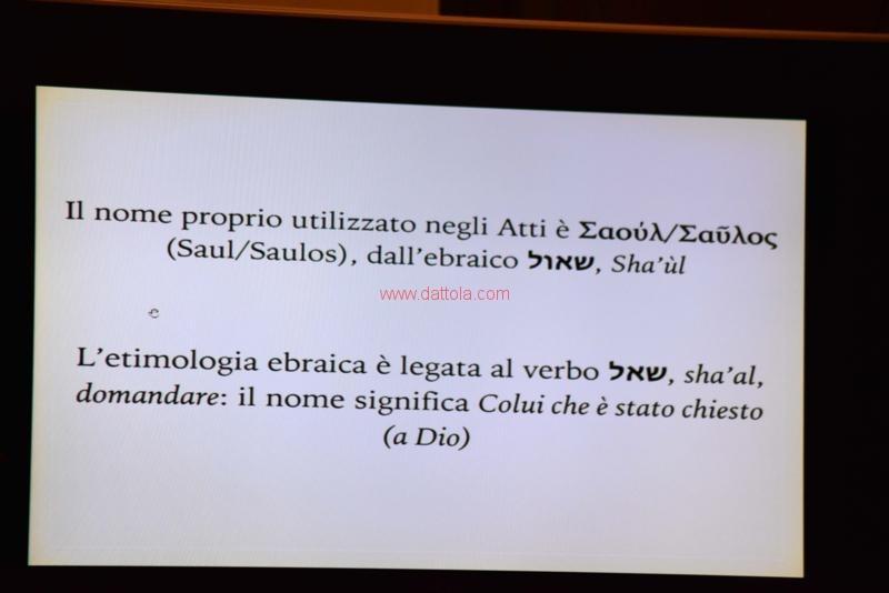 Paolo103